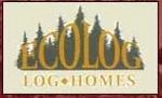 Eco-Log Building Concepts
