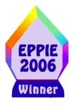 2006 Eppie Winner
