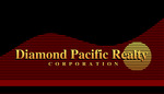 Diamond Pacific Realty Corporation