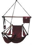 The Air Chair from Outback Chair