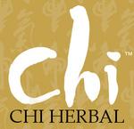 Chi Herbal Logo