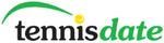 Tennisdate Logo