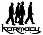 Karmacy