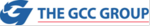GCC Group Logo