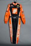 Tony Stewart Race-Used Firesuit