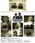 """The Wright Stuff"" continues it's successful streak with award noms on the film festival circuit."