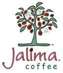 Jalima Coffee logo