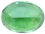120.68 cts can claim a title of the largest tsavorite in the world discovered to date