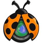 ShutterBug by XtraLean Software