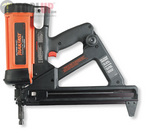 ITW Ramset Red Head TF1100-Trakfast Cordless Nail Gun