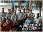 Pro Sportbike
