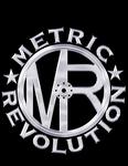 Metric Revolution