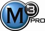 www.m3pi.com