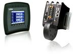 Elspec G4400 - Power Quality Data Center