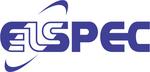 Elspec - Power Quality Solutions