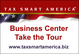Tax Smart America Business Center