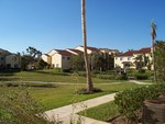 INTRACOASTAL COMMUNITY TOWNHOME WITH 2/2.1 FOR SALE AT THE YACHT CLUB IN HYPOLUXO FLORIDA