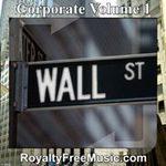 Corporate Presentation-Volume 1