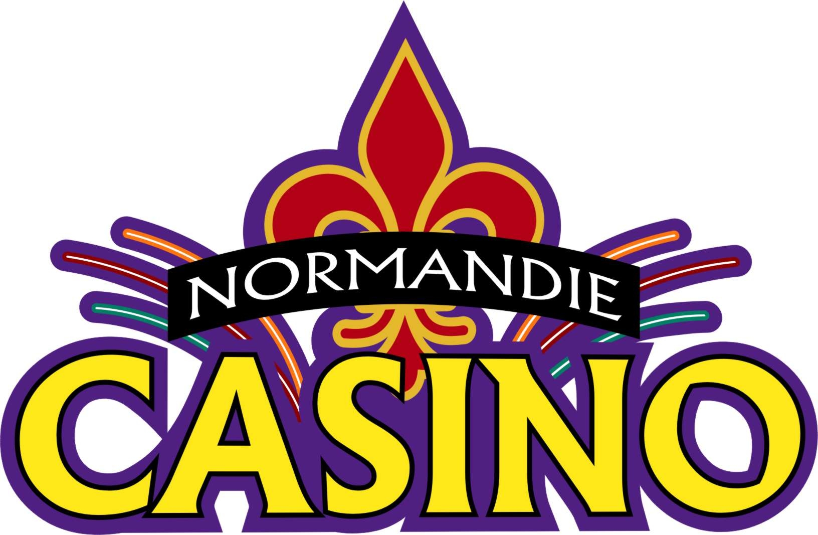 Normandie Casino Los Angeles,