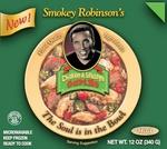 Smokey Robinsons Chicken & Sausage Gumbo