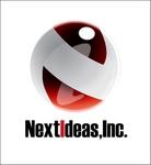 Next Ideas Inc. logo