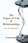 "My Book on Amazon.com ""The Game of Life & Relationships"""
