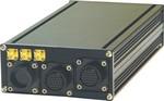 Eurotech AVL Light