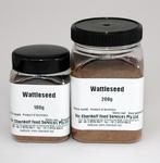 wattleseed ground 100g & 200g