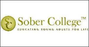 alcohol recovery universities