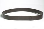 Adult Leather Belt