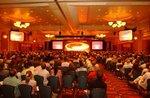 Liberty League Conference