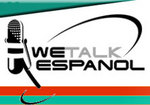 We TalkEspanol, Bridging The Gap