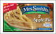 Mrs. Smith's Apple Pie Slices