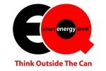EQ Smart Energy Drink.  www.drinkeq.com