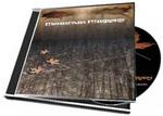 New Mountain Mirrors CD