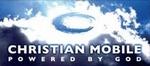 ChristianMobile Logo