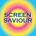 Screen Saviour