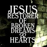 Jesus as restorer