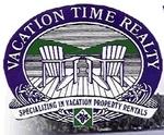 Cottage Rental Real Estate Company