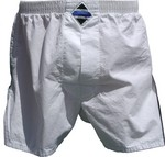 Ultimate Boxer shorts