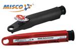 MISCO Traditional Handheld Refractometer