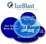 Iceblast Position