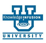Knowledge Infusion University 2006