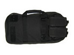 A Rapid Deployment Body Armor Bag