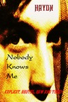 Incest, Abuse, Gay Rape and Disease Inspire Explicit True Story
