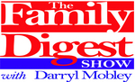 The Family Digest TV Show LOGO