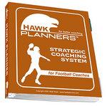 Football Hawk Planner