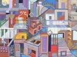 Manhattan - Skip Noah