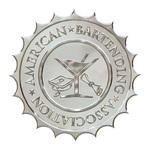 The American Bartending Association