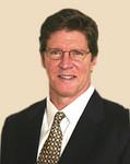 Attorney Steven Owsley